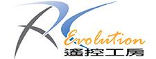 RC EVO